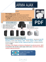 DIPTICO 2019 (pdf)