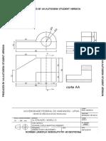ANA4 (1) (1) (1).pdf