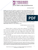 A_POTENCIALIDADE_DO_CORPO_NA_OBRA_DE_HUD.pdf