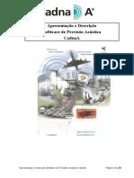 Documento 5 - Manual CadnaA PT
