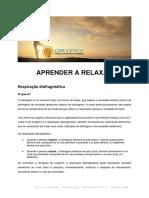 Aprender a Relaxar Orypsy(1)