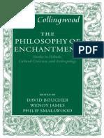 [R._G._Collingwood]_The_Philosophy_of_Enchantment_(z-lib.org).pdf
