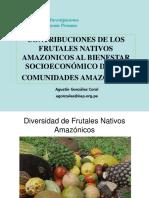 contribucion de los frutos nativos.pdf