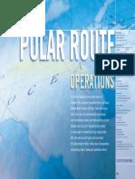 Polar_Routes.pdf