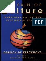 De_Kerckhove_Derrick_The_Skin_of_Culture.pdf