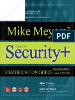 Jernigan, Scott_ Meyers, Mike - Mike Meyers' CompTIA security+ certification guide, (exam SY0-501)-McGraw-Hill Education (2018).pdf