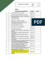 Manual de La Calidad_rev 8-18-01-18
