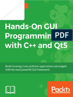 Lee Zhi Eng - Hands-On GUI Programming with C++ and Qt5-Packt Publishing (2018).pdf