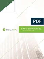 iML-Plan-Compensacion.pdf