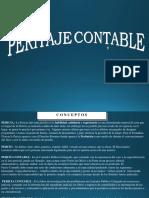 peritajecontable-180801230504