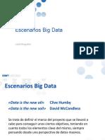 Escenarios_Big_Data(1)