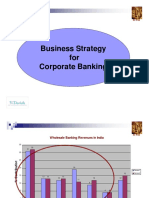 2_IIM_CB_Strategy_[Compatibility_Mode].pdf