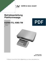 kern & sohn plattformwaage its35k1ip.pdf