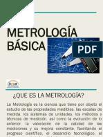 METROLOGÍA BÁSICA .pptx