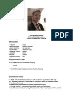 Affif Danial Bin Rosraimi RESUME.docx