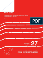 Geotechnical Site Characterization 2012.pdf