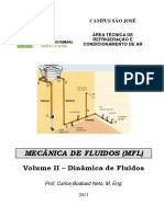 ifspdinmicadosfluidos-161206121329