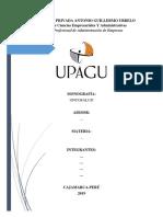 monografia sobre a empresa oncosalud.docx