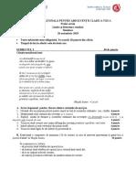 VIII_Simularea-EN_Limba-română.pdf