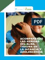 Acomp_las_heridas_del_alma_FJ_Romeo.pdf