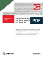 WP_VMWareSQLServerBenchmark-00.pdf