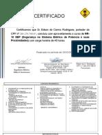 Certificado-Nr10-Sep-Edson.doc