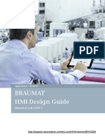 80142364 Braumat Hmi Design Guide En