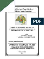 alayo_carlos.pdf