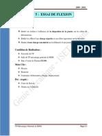 tp-5-essai-de-flexion.pdf