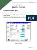 Manual 04-presupuestos.docx