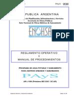 ENOHSA REGLAMENTO OPERATIVO.pdf