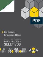 R01_manual Porta palete_web