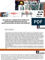 Metodologia de La Investigacion-exposicion (1)