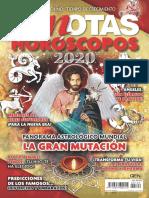 TvNotas Horoscopos 2020_es.downmagaz.com (4).pdf