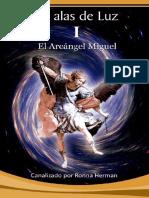 En_alas_de_Luz__El_Arcángel_Miguel(1)