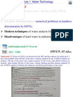 WINSEM2019-20_CHY1701_ETH_VL2019205002839_Reference_Material_I_11-Dec-2019_4._2019.12.11_Module1_Class4_water_technology_EDTA_method_numericals_ARM