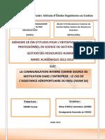 LA_COMMUNICATION_INTERNE_COMME_SOURCE_DE.pdf