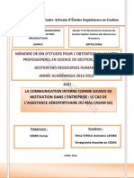 LA_COMMUNICATION_INTERNE_COMME_SOURCE_DE.pdf