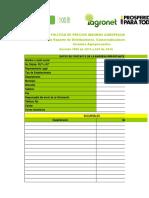Formulario_Reporte_Distribuidores (7)