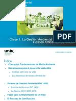 Clase1 Gestión Medioambiental Per1071 DC
