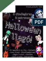halloweenllego