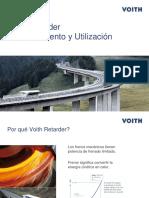 1333-funcionamiento-y-operacion-retardador-voith-funcionamiento_y_operacion_Retardador.pdf
