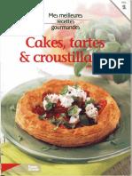 epdf.pub_cakes-tartes-amp-croustillants (1).pdf