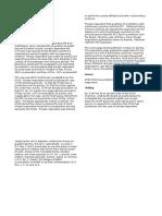 103018996-Republic-vs-Migrino.pdf
