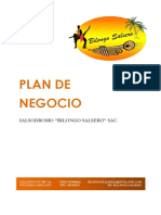 PLAN DE NEGOCIOzz Word Oficial 1.docx
