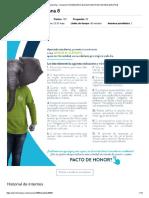 Examen final - Semana 8_ RA_SEGUNDO BLOQUE-MACROECONOMIA-[GRUPO4] FABI.pdf