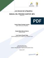 MPA80vp