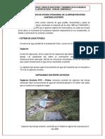 17.5.-_INFORME_TECNICO_DE_ESTADO_SITUACIONAL.pdf