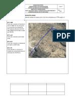4 - ANEXO 3 - GRAFICOS arani villa rivero.pdf