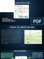 TEORIA DE MOHR.pptx